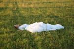 White Dreams - 1