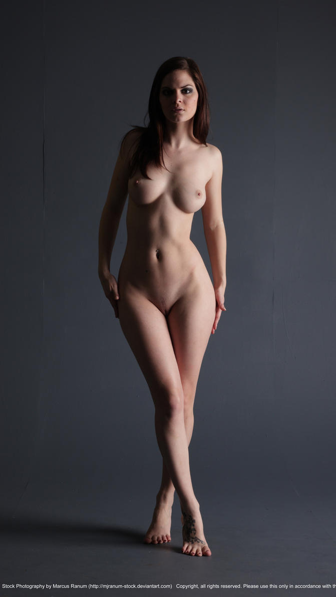iMGSRC.RU Young Nudist Girls