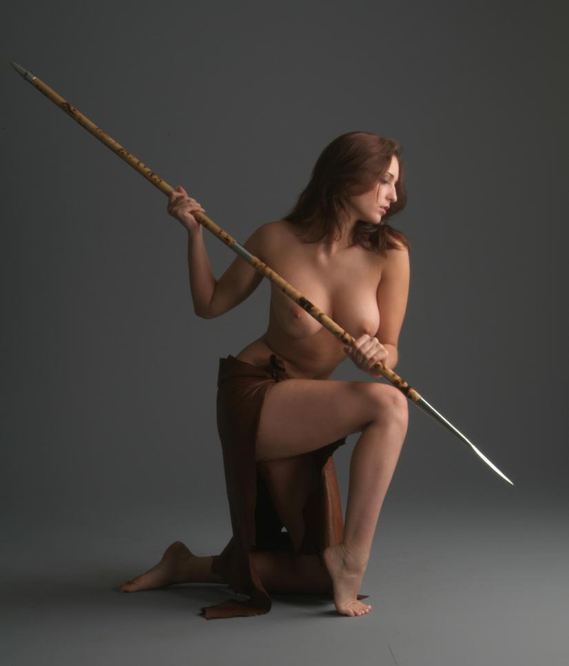 Barbarian_Warrior___6_by_mjranum_stock.jpg