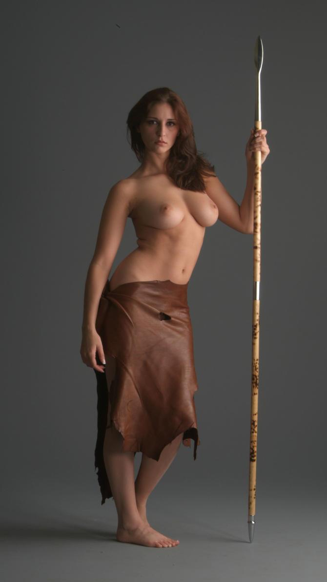 Barbarian_Warrior___10_by_mjranum_stock.jpg