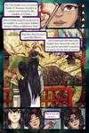 Shamanic Witch- TM: 1 CH 1: PG: 3 by keokotheshadowfang