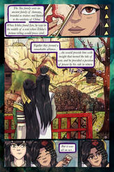 Shamanic Witch- TM: 1 CH 1: PG: 3