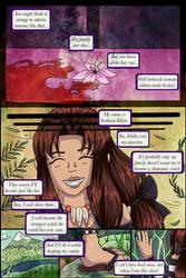 Shamanic Witch- TM: 1 CH 1: PG: 7