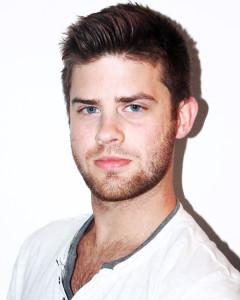 Adam-Varga's Profile Picture