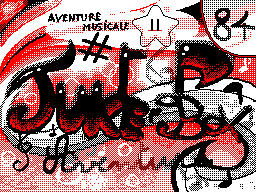 Juke Box Aventure Ep 84 2 of 3 by keke74100