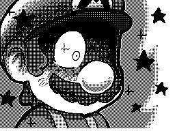 Mario story by keke74100