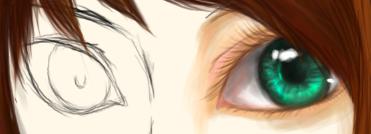 fuuko-eyes by FukuWija