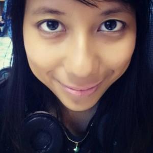 FukuWija's Profile Picture