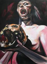 Paint-2 by MeliJulie