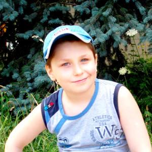 laktionovkirill24's Profile Picture