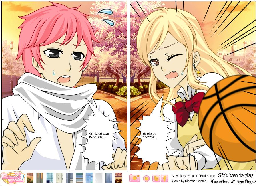 Natsu And Lucy Fanfiction Rated M