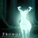 Prongs avatar by Marauders-club