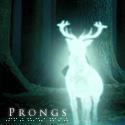Prongs avatar by Marauders-club