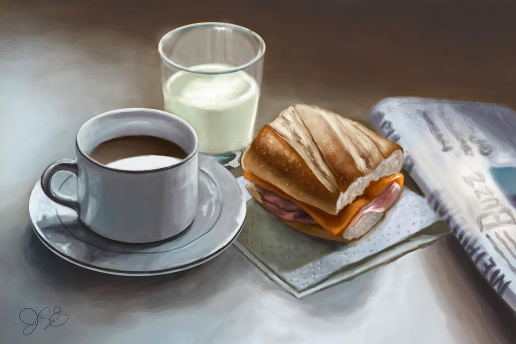 Still Life Breakfast Digital Sketch 415079216 furthermore Sketchup Rendering together with Sketch  mission Human Paladin 409525182 furthermore Hate Smudges On Your Sketch Work Try The Sketch Glove additionally Coloured In X Wing. on great sketch artists