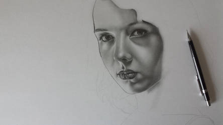 Current WIP