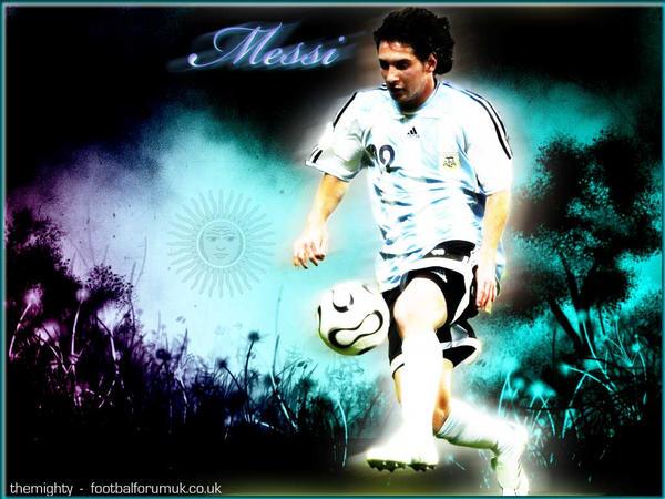 مدونة عازف الأحزان الرياضية Messi_wallpaper_by_themighty