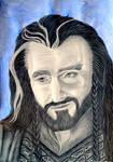 Thorin (13/13)