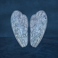 MLP : Ghost Stories