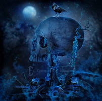 Raven's Home by Eithnne