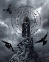 Enter The Purgatory by Eithnne
