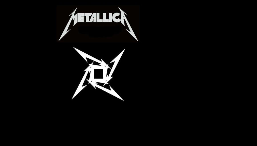 Metallica album  Wikipedia