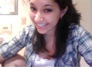 Marissa-Meza's Profile Picture