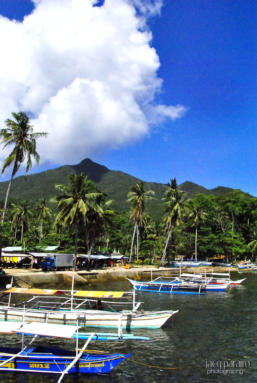 Palawan (e)Scapes 3 by isangkilongkamera