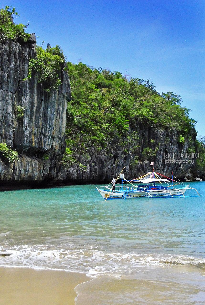Palawan (e)Scapes 4 by isangkilongkamera