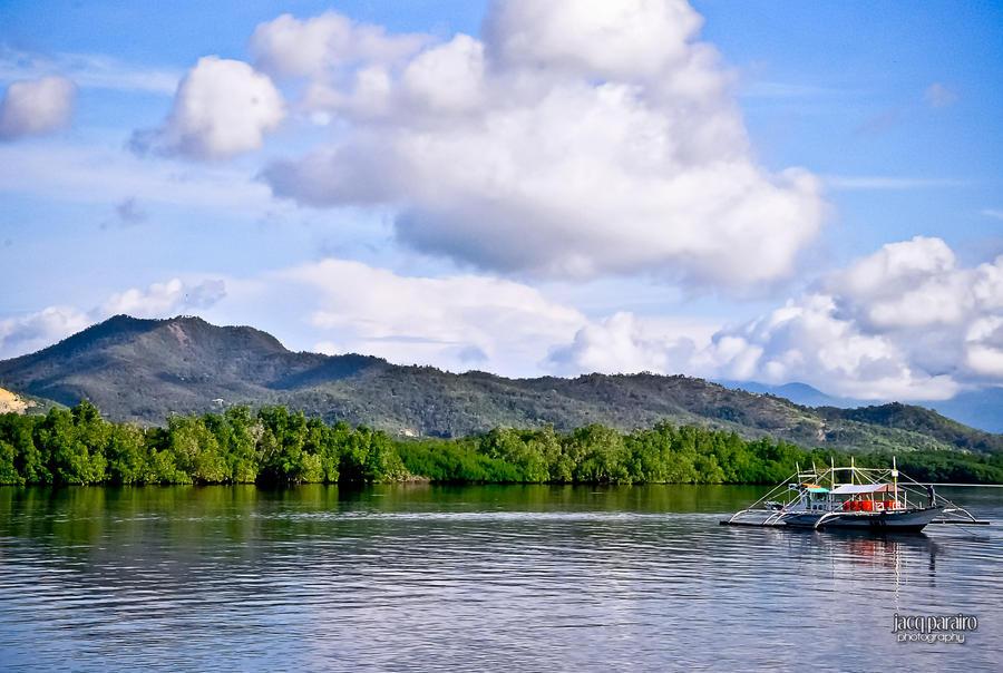 Palawan (e)Scapes 5 by isangkilongkamera