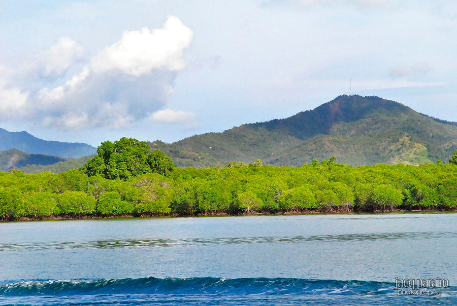 Palawan (e)Scapes 6 by isangkilongkamera