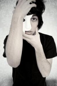 PlastiickBoy's Profile Picture