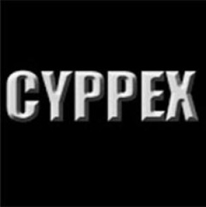 Cyppex's Profile Picture