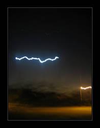 Dust-Storm by scottdoom