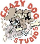 Crazy Dog Studios