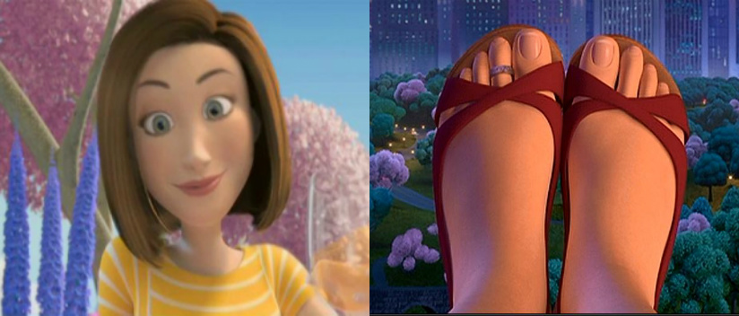 Chauhry sex girl from bee movie fucked nude submitted photo