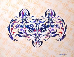 Ornamentalist