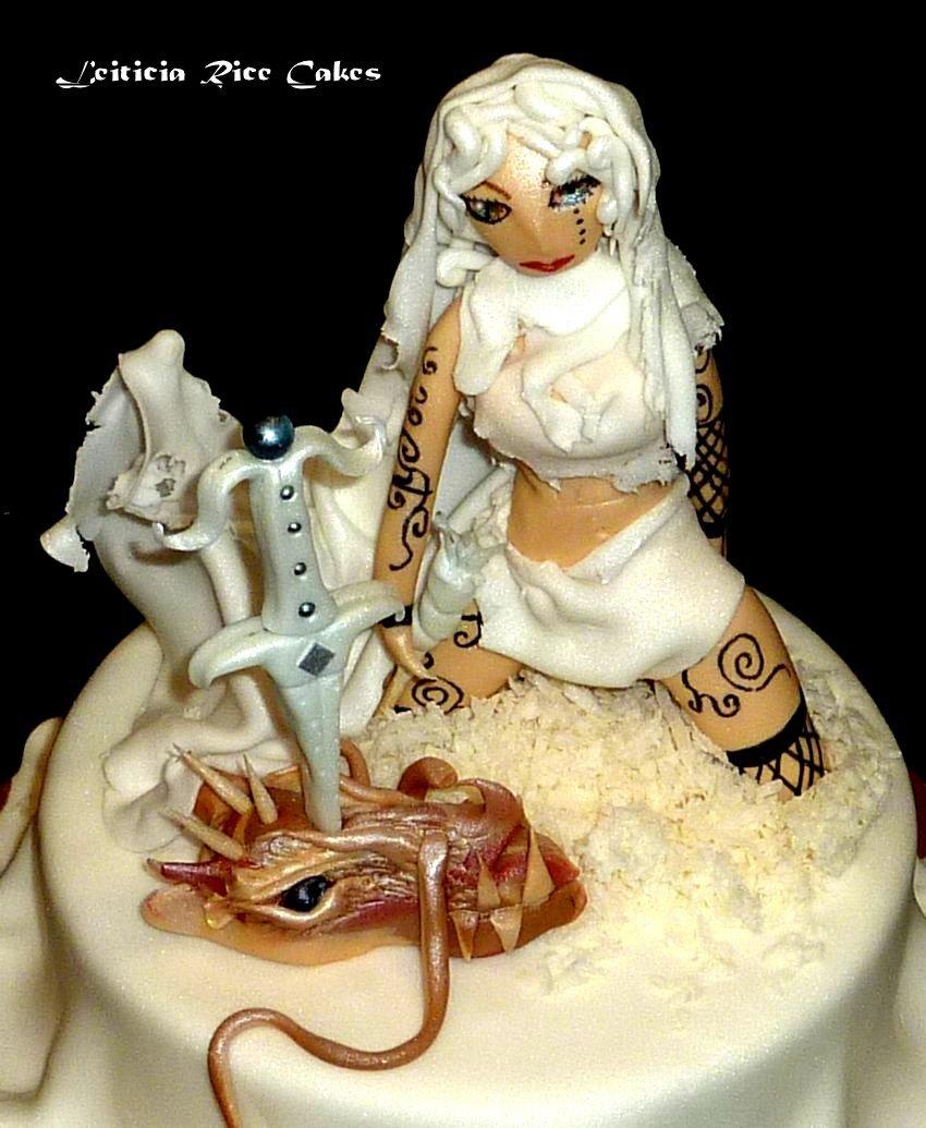 https://orig00.deviantart.net/d92c/f/2013/201/7/2/fantasy_warrior_woman_cake_by_ritzycakes-d6ecaoy.jpg