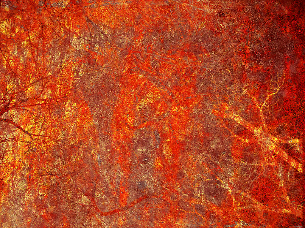 Red Gold Texture by CL-Stock on DeviantArt: cl-stock.deviantart.com/art/red-gold-texture-349271735