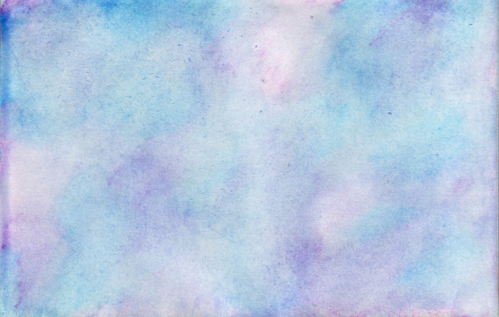 Watercolour Texture Blue By Cl Stock On Deviantart