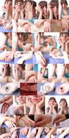 proeffoto's - project hands