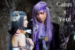 icon con 2 by Harker-Cosplay