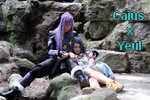 icon con 3 by Harker-Cosplay
