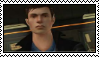 Ricky Pucino_Stamp by Silkvale