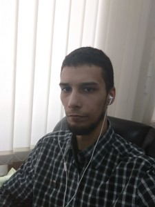 IR0NH1DE's Profile Picture