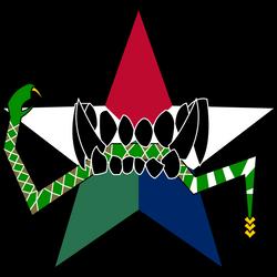 RazedByEagles YT Icon