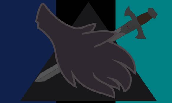 Lobosias Flag 3.5.2