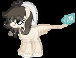 Crystal Pony OTA -OPEN-