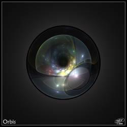 Orbis by Alareth