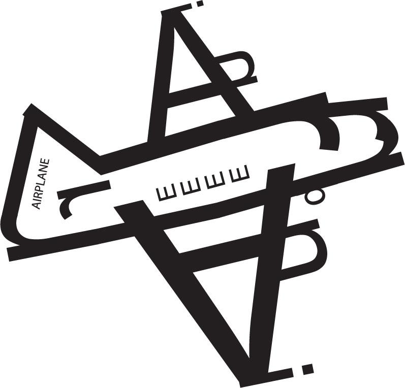 Airplane by EnemyHitman