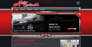 www.AutoOptionz.com by EnemyHitman